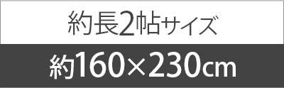 ラググループ160x230�