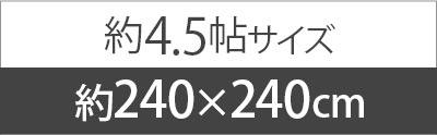 ラググループ240x240�